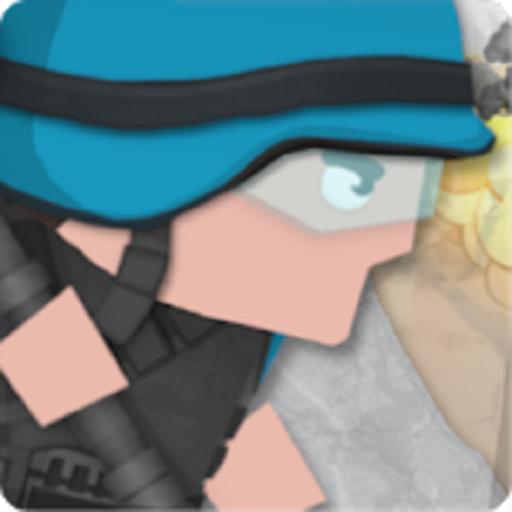 Army Clone (Clone Armies)