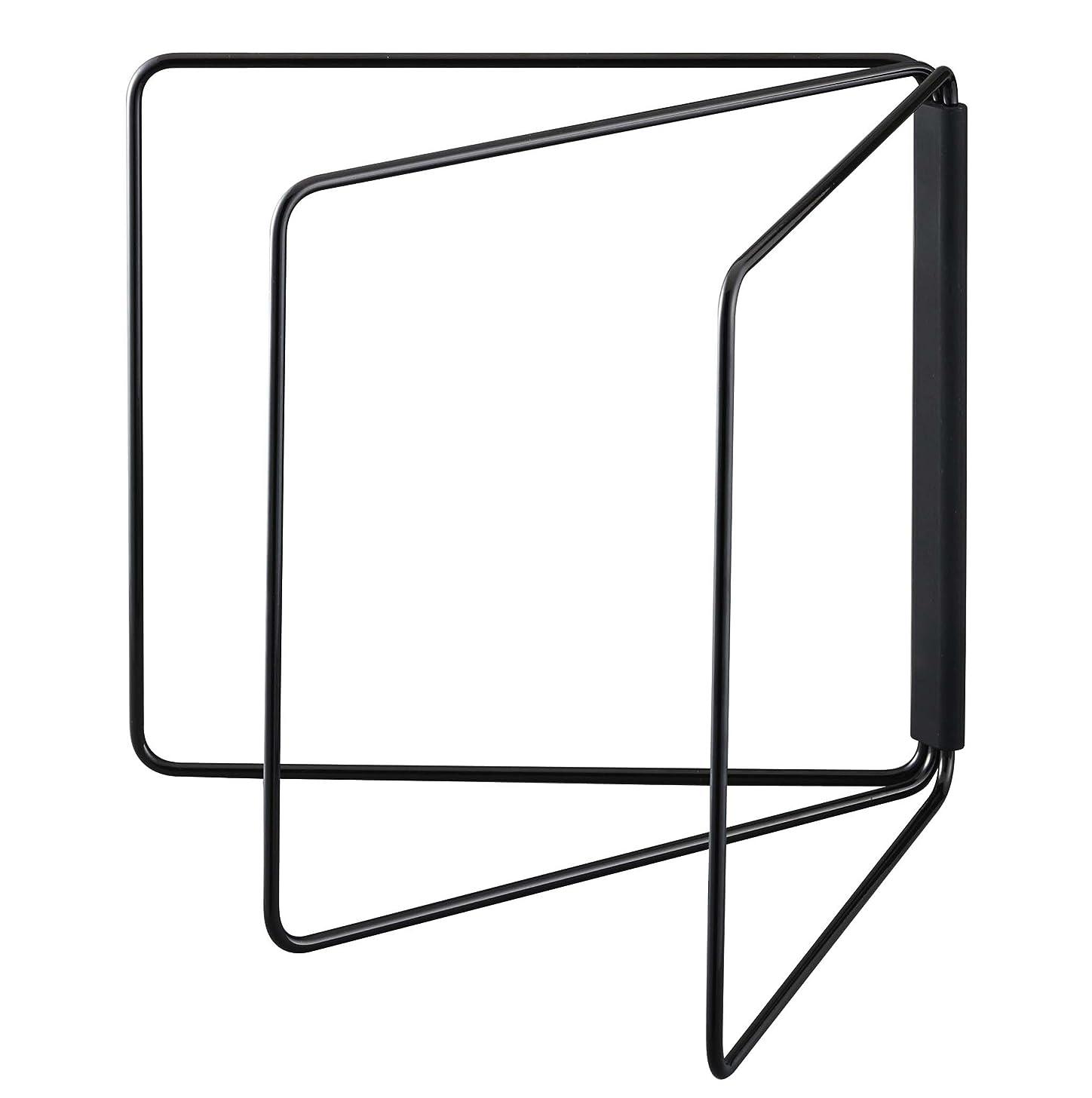幾何学メロン賭けBelca マグネットふきん掛け BM-731