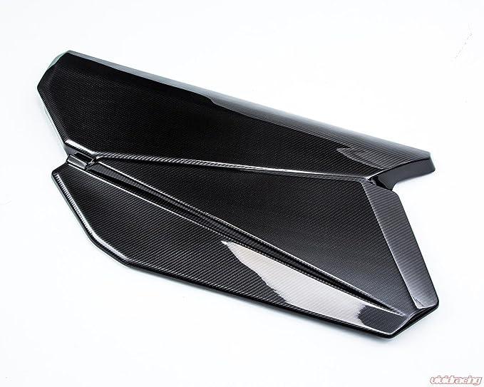 2017 - 2018 CAN-AM Maverick X3 Turbo (2doors) puertas de fibra de carbono por agencia de ap-brp-x3 - 660: Amazon.es: Coche y moto