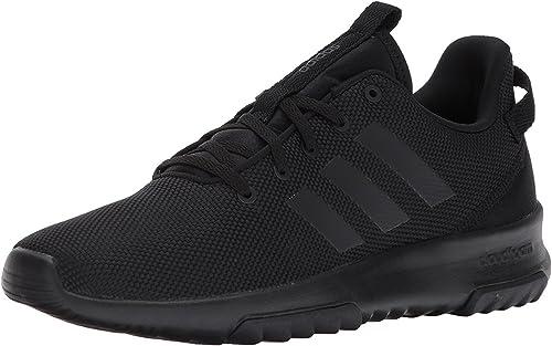 adidas cloudfoam racer tr shoes men's