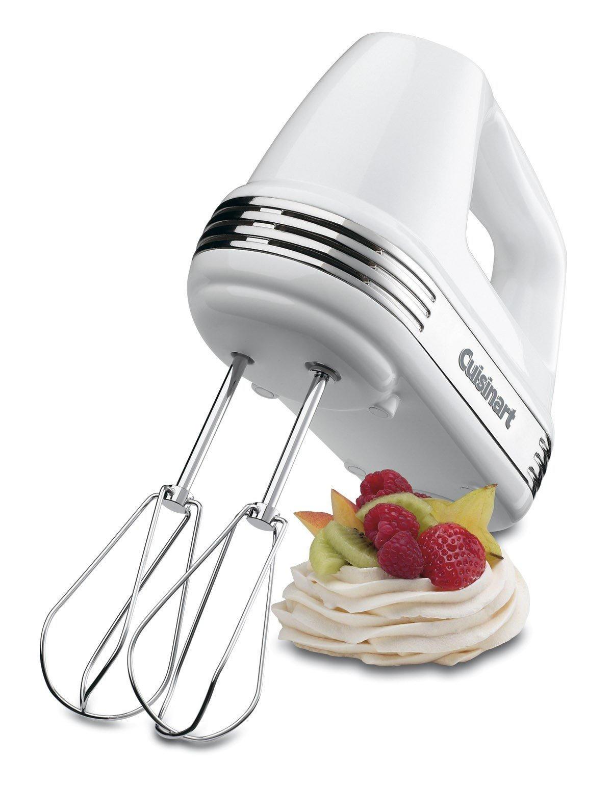 Cuisinart 7 Speed Hand Mixer, HM-70C