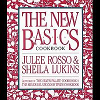 Kindle eBooks - Best Reviews Tips