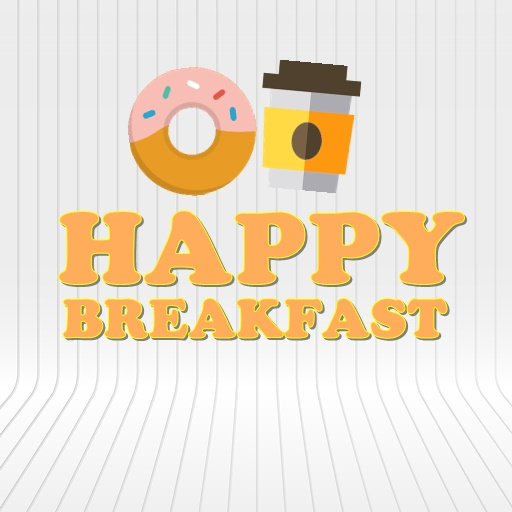 Amazon.com: Happy Breakfast: Appstore for Android