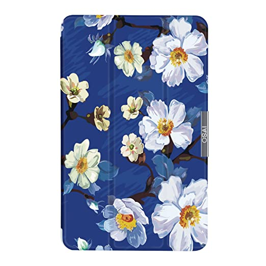 432 opinioni per IVSO Samsung Galaxy Tab A 10.1 Cover Custodia- Slim Smart Cover Custodia