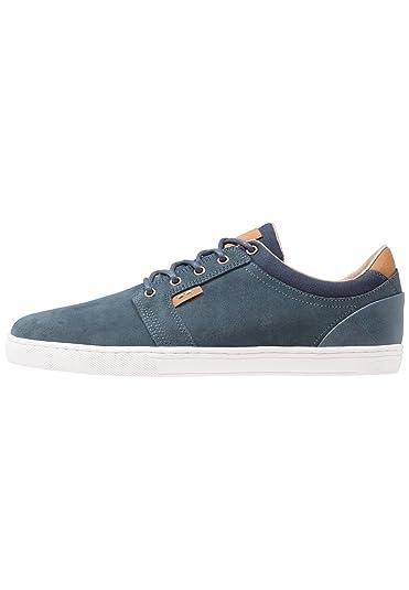 Auslass Erhalten Zu Kaufen Graue Sneaker mit weißer Sohle (40 Gute Qualität 3CycbUk49l