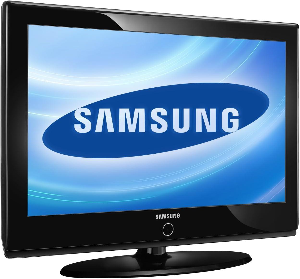 Samsung LE 32 A 436 - Televisión HD, Pantalla LCD 32 pulgadas ...