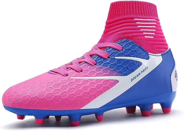 zapatos de futbol adidas morados emoji