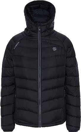 Ternua ® Chaqueta Kangri Down Jacket M Chaqueta para Hombre Hombre