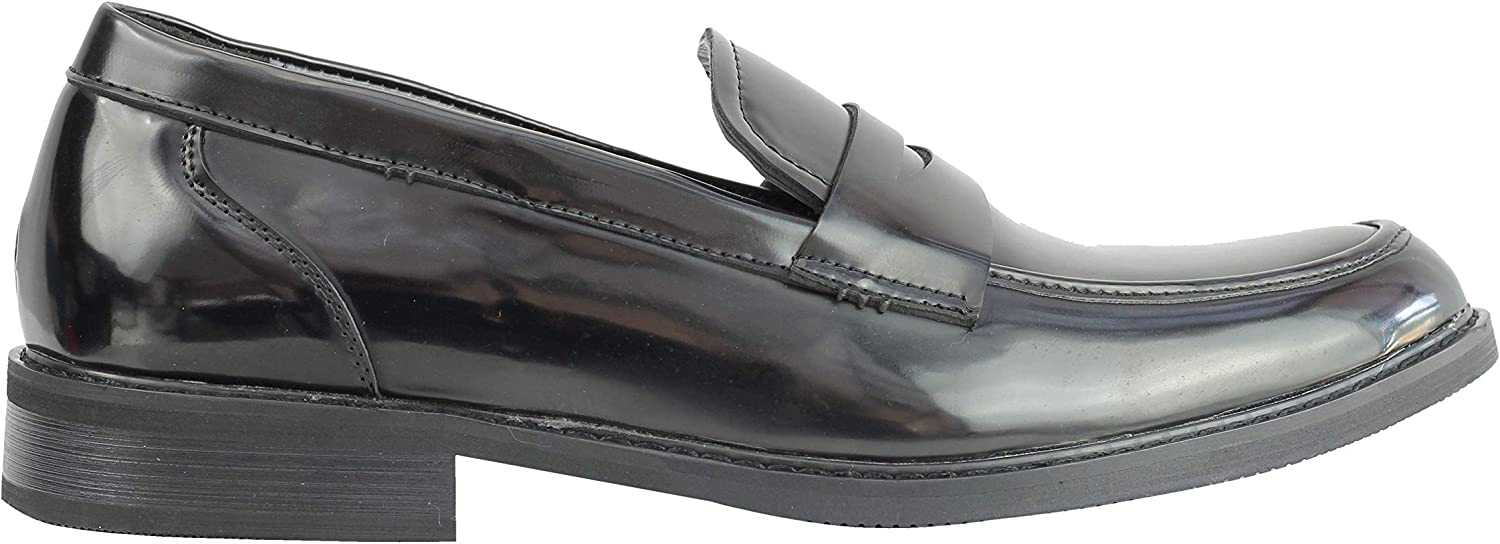 Mocassins pour Homme XPOSED London
