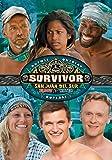 Survivor: San Juan del Sur - S29 (6 Discs)