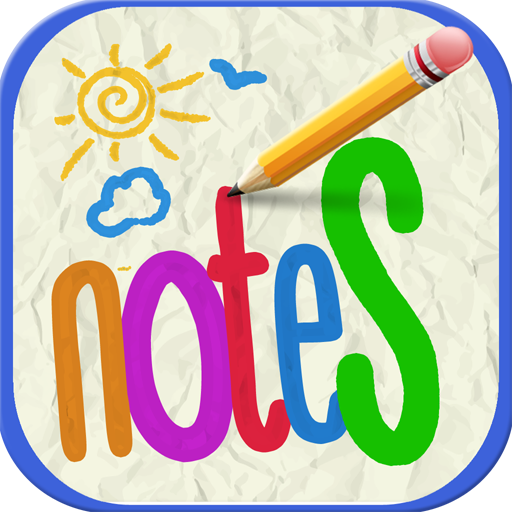 quick-notepad