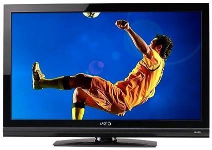 amazon com vizio e420va 42 inch full hd 1080p lcd hdtv black rh amazon com 1080P 120Hz HDTV Vizio 50 Inch TV