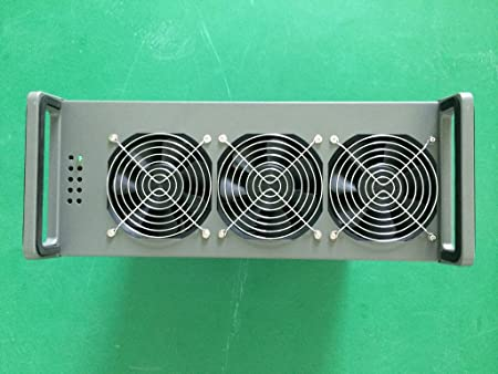 28nm bitcoins bitcoins for sale ukuwai