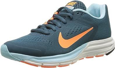 Nike 615588-380 - Zapatillas Deportivas para Mujer: Amazon.es: Zapatos y complementos