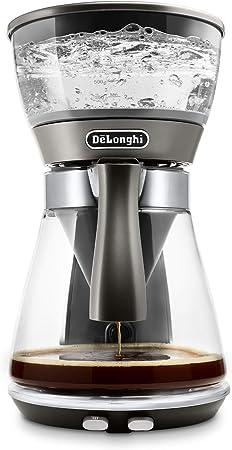 De 39 Longhi 3 In 1 Specialty Coffee Brewer I