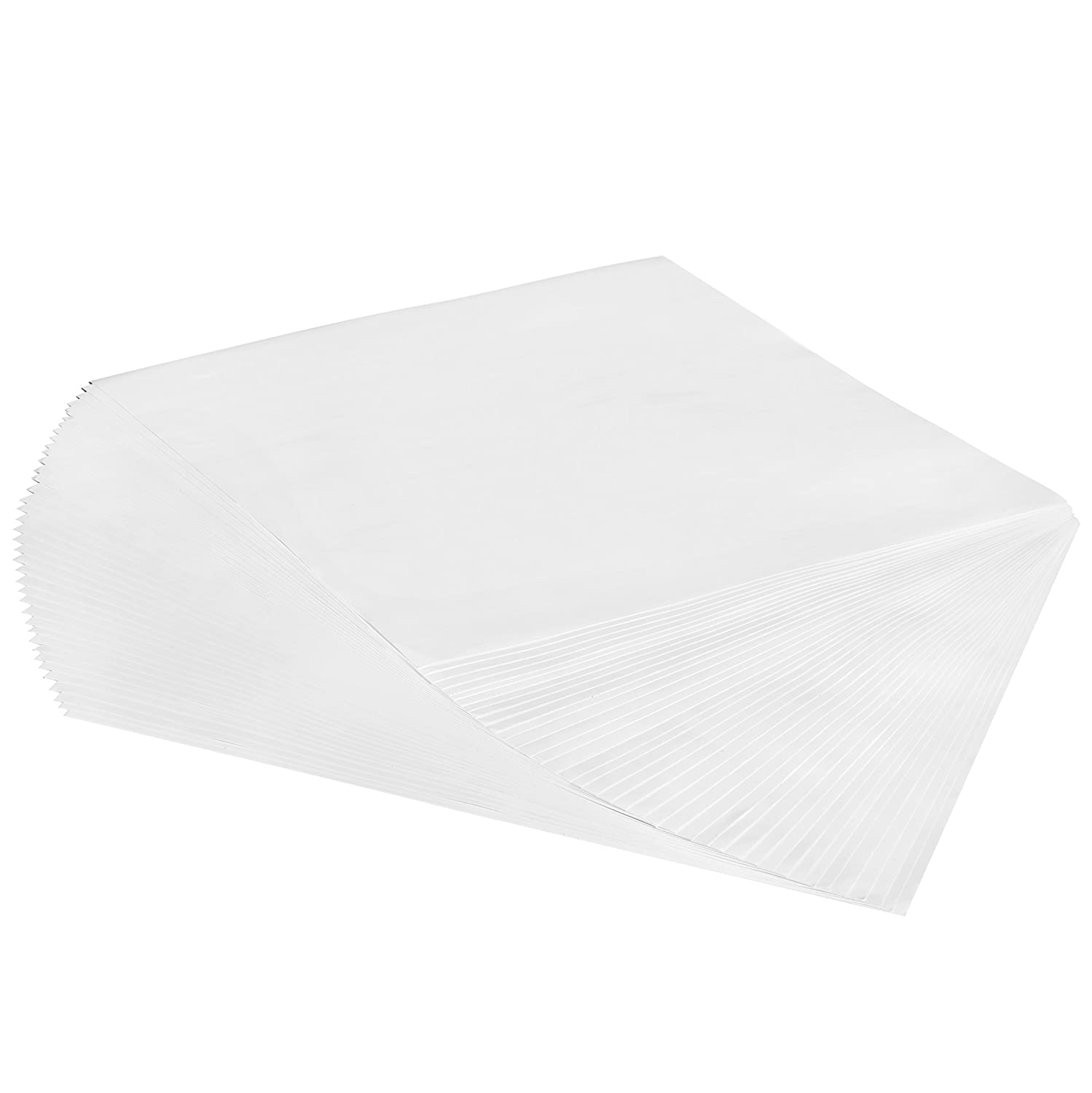 Permanent Matte White Vinyl Sheets Better Than Vinyl Rolls - EZ Craft USA - 12 X 12 - 40 Matte Adhesive Backed Sheets Work with Cricut and Other Cutters Angelo Rosado 4336976968