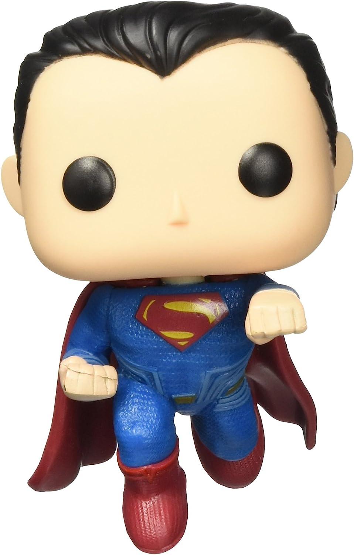 Funko Pop! - Vinyl: DC: BvS: Superman (6026)