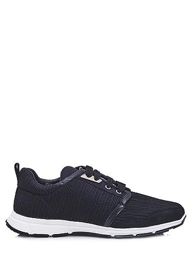Dsquared Schuhe (M 54 Sc 51914)   44(DE)/44(IT)/44(EU)   Schwarz