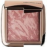 Hourglass Ambient Lighting Blush in Mood Exposure. Vibrant Powder Highlighting Blush. Vegan and Cruelty-Free.
