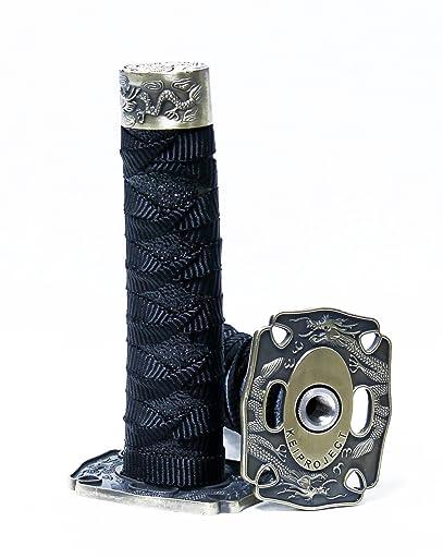 samurai-shift-knob