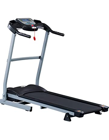 Fit4home Premier TF-370 Motorized Folding Treadmill Exercise Machine Fitness Folding treadmill walking machines treadmill running machine