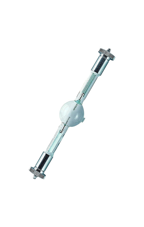 HMI575W/DXS HMIユニフォーカス用ランプ オスラム製   B01I54DYWS