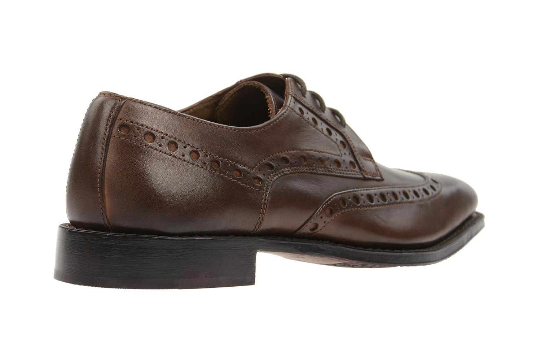 Gordon & Bros Lorenzo, Coupe fermées homme: Amazon.fr: Chaussures et Sacs