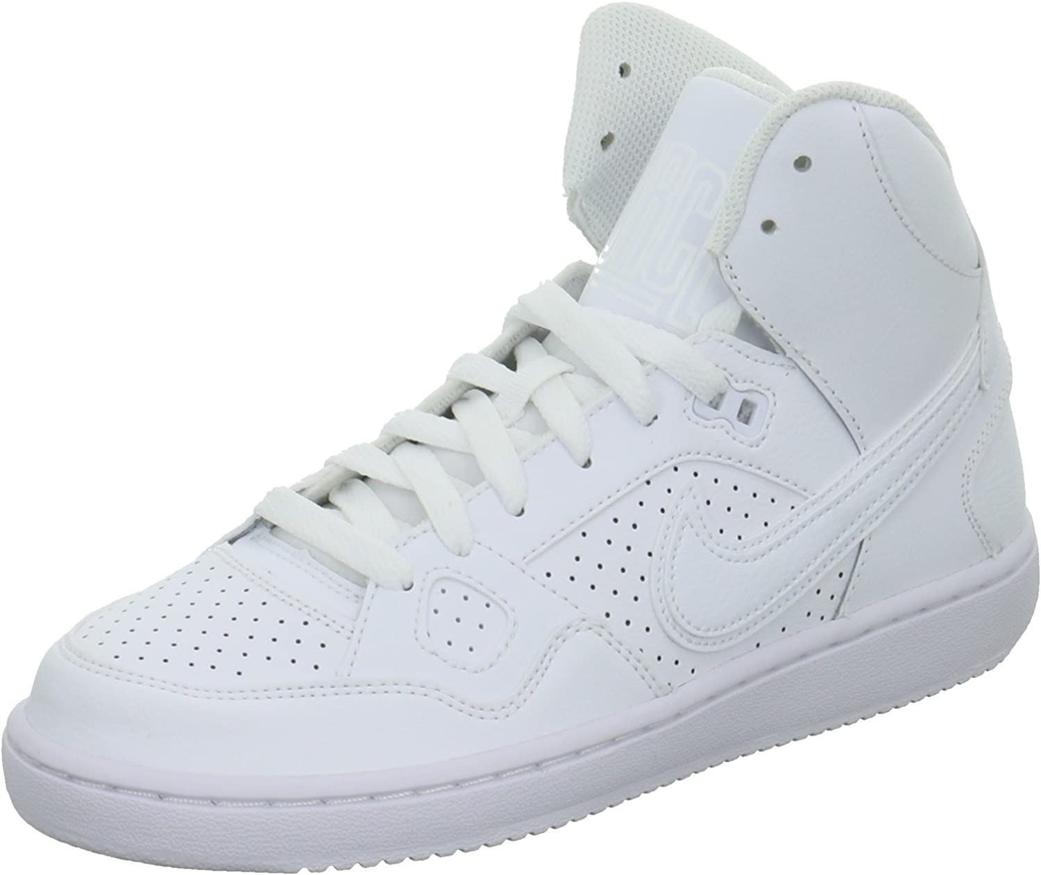 Nike Son of Force Mid GS Sneakers 2021 new Hi Top Trainers Shoes Gifts 615158