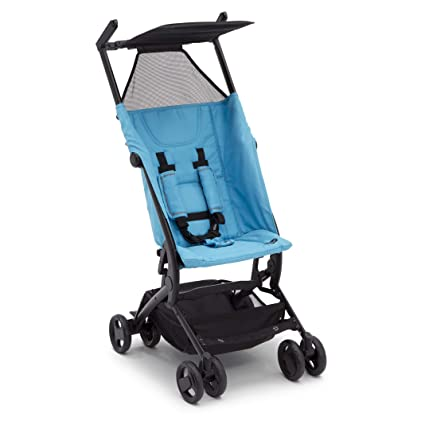 Infant Stroller Accessories Storage Bag Stroller Basket Storage Bag Universal Portable Shopping Basket Baby Care
