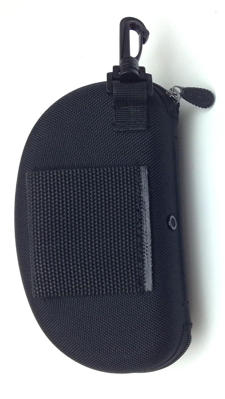 1626bd319e Oakley SI Ballistic M Frame 2.0 Case   Vault (SKU  11-160) fits 1.0 ...