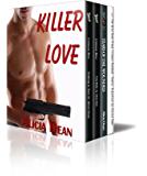 Killer Love Boxed Edition