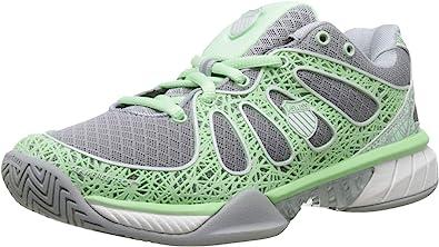 K-Swiss Ultra Express - Zapatillas Mujer: Amazon.es: Zapatos y ...