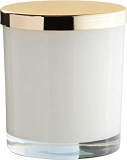 product image for Dianne's Custom Candles Luxury Highly Fragranced Holiday Candle - 9 oz (Siberian Fir)