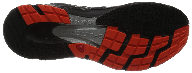 the latest 8ca90 5161d Amazon.com  Salomon Mens Speedcross 3 Trail Running Shoe  Trail Running