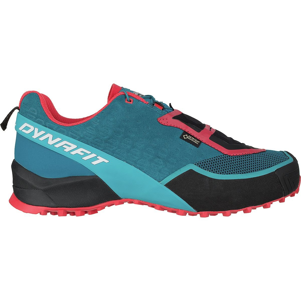 ファッションデザイナー [ダイナフィット] レディース [並行輸入品] 9.5 ランニング Speed MTN Gore-Tex Trail レディース Running Shoe [並行輸入品] B07FN96M7T 9.5, gaRon:bf58b534 --- school.officeporto.com