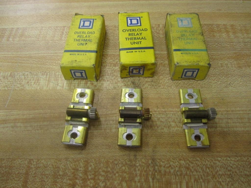 10 Stück NOS SIEMENS IC IL55 Single Darlington Optokoppler