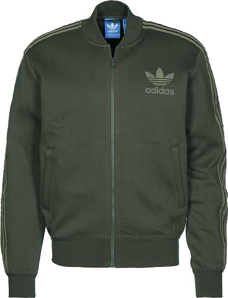 adidas scarpe da sportive, Adidas originals b10720 giacca