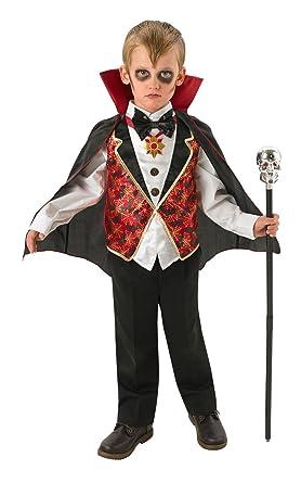 Halloween Vampire Costume Kids.Dracula Kids Halloween Vampire Costume