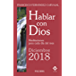 Hablar con Dios - Diciembre 2018
