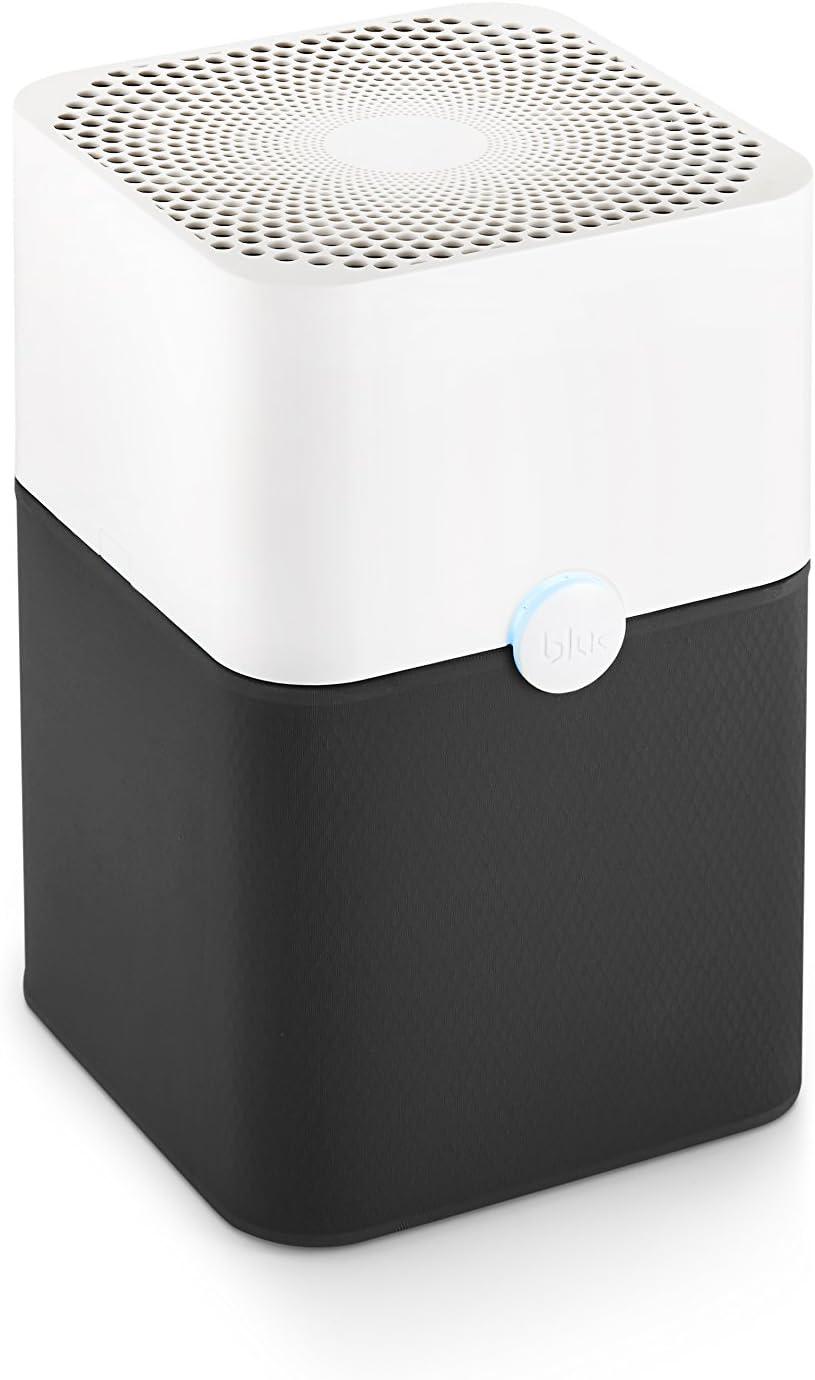 BlueAir bla211 K230pawdb purificador de aire: Amazon.es: Hogar