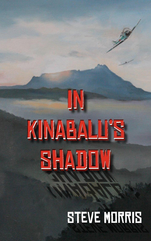 Download In Kinabalu's Shadow ebook