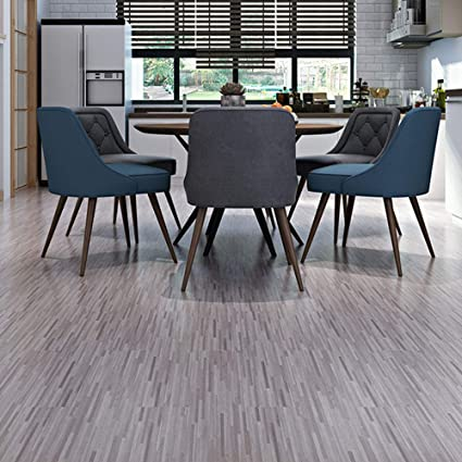 Amazon Com Home Decoration Pvc Self Adhesive Flooring Non