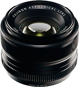 Fujinon XF35mmF1.4 R