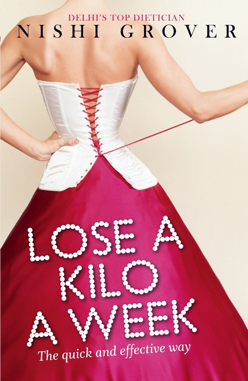 weight loss 1 kilo per week