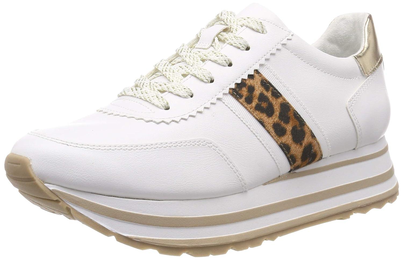 Tamaris Damen 1 1 23797 32 Sneaker