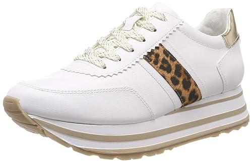 obratná výroba boty pro levné objednat tamaris platform