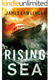 Rising Sea: A Pat Walsh Thriller
