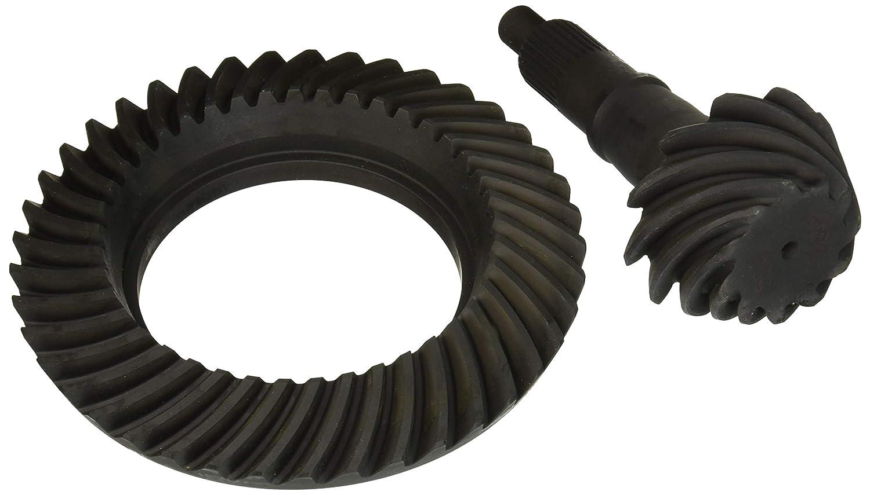 Richmond Gear 4901041 Gear 3.73 Ford 49-0104-1
