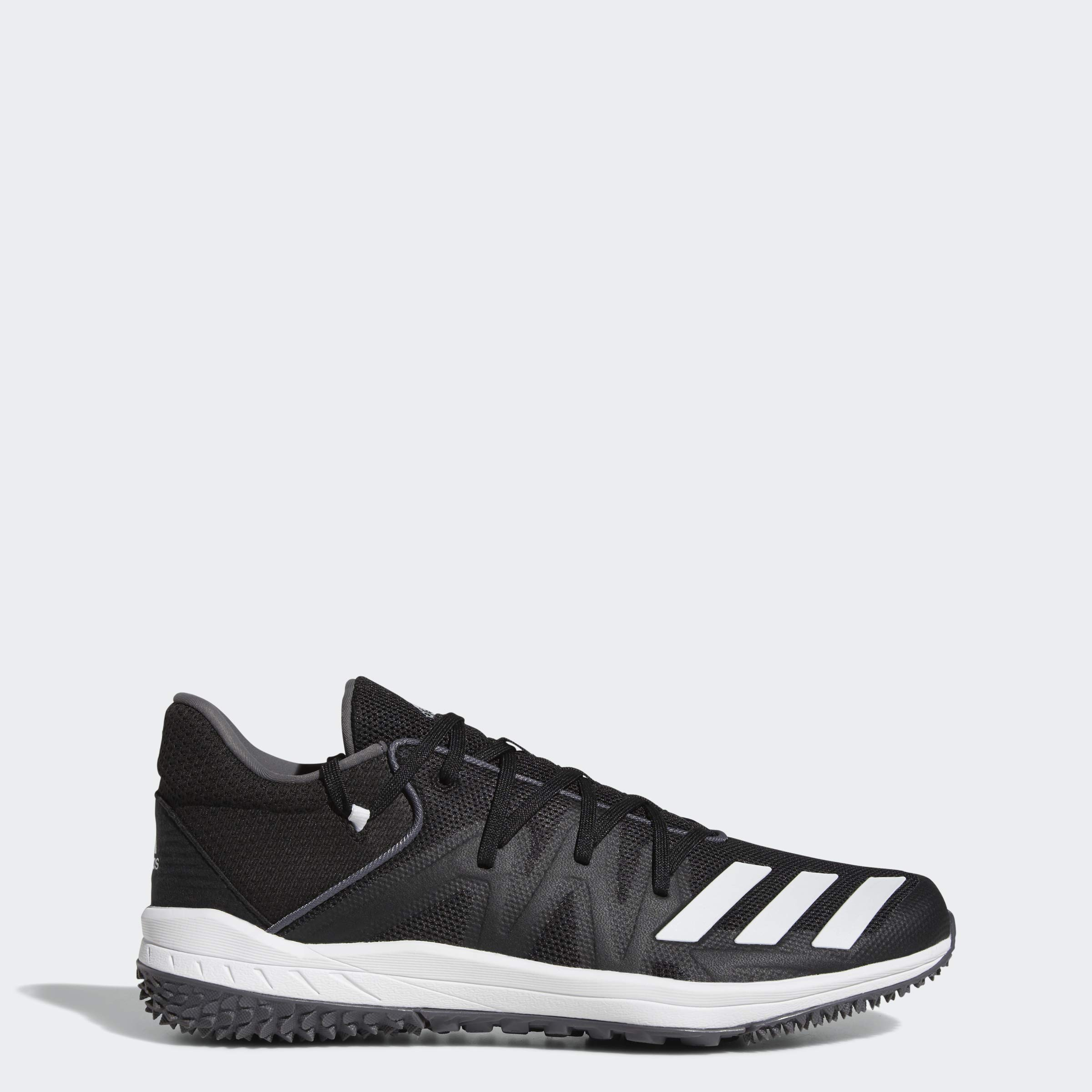 adidas Men's Speed Turf Sneaker