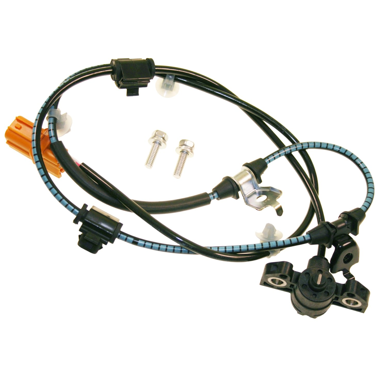 Blue Print ADH27106 ABS sensor - Pack of 1 Automotive Distributors Ltd.